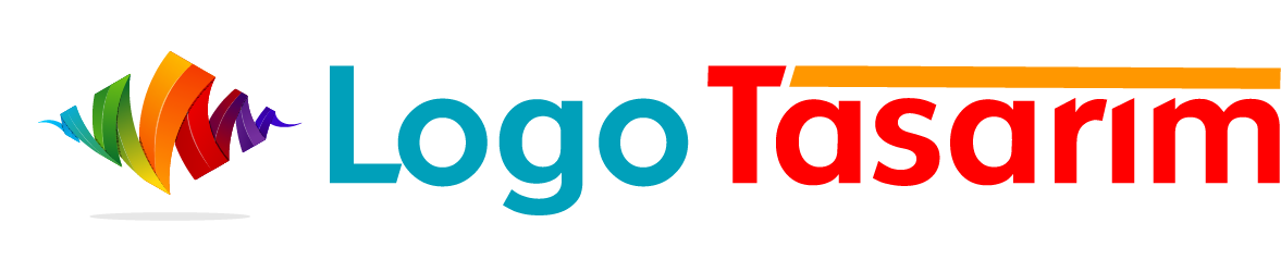 Logo Tasarım ve Logo Satış Sitesi